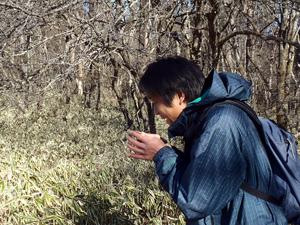 2011-12-13-7.jpg