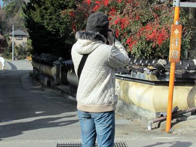 2011-12-14-10.jpg