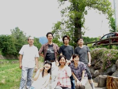 2011-7-k.jpg