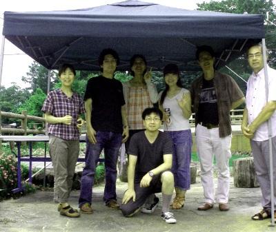 2011-7-k1.jpg