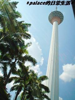 KLタワー2 4・20