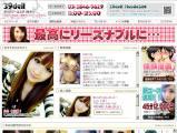 Deli_01.jpg