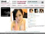 Deli_04.jpg