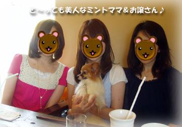 minntomama2009-360.jpg