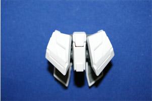 MGユニコーンガンダム16