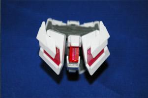 MGユニコーンガンダム17