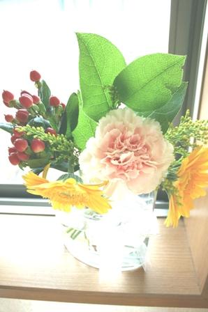 flower 007