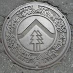 群馬県川場村