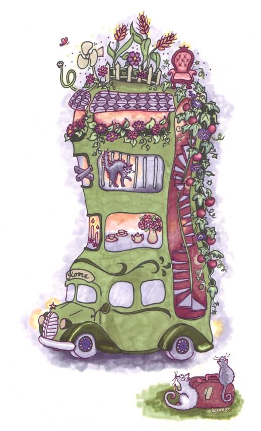 housebus-poss1.jpg