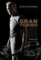 「グラン・トリノ」