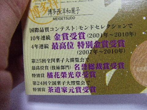 2010_11070072.jpg