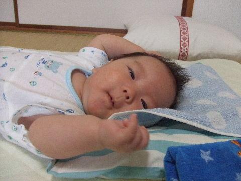 2011_07140001.jpg