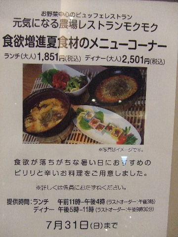2011_07140041.jpg