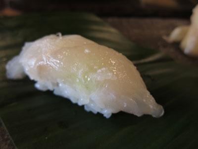 1106魚竹2