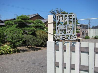 1107川村農園Cafe4
