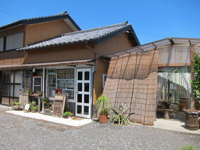 1107川村農園Cafe1
