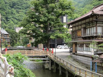 1109東山温泉