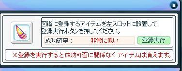 bi.jpg