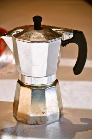 cafe4.jpg