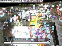 screenloki852.jpg