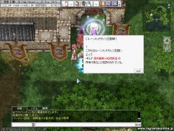 screenloki874.jpg