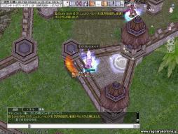 screenloki887.jpg