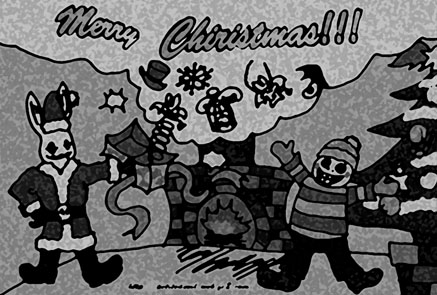 monokuro_Christmas.jpg