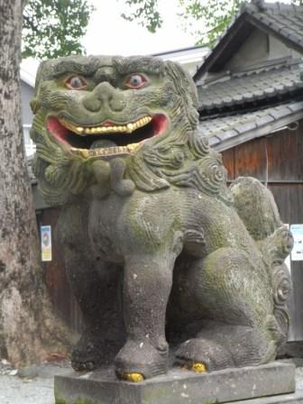 堀江宮北平塚1