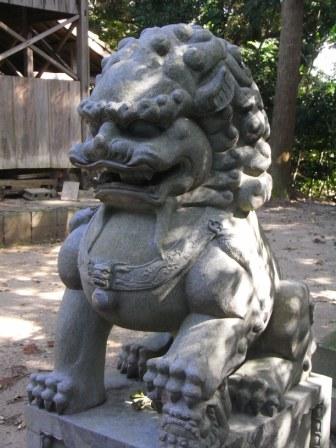 菅原神社黒岩2