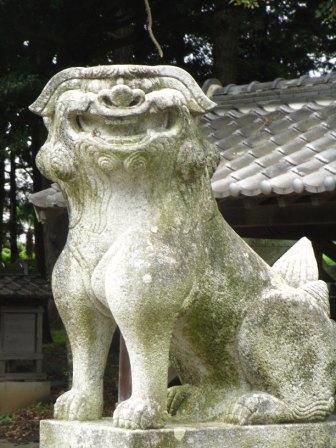 天降神社1