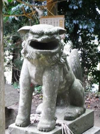 天降神社瀬戸5