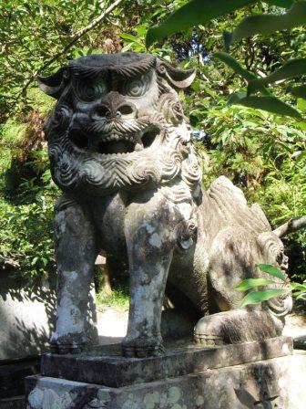 王宮神社4