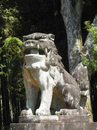 市房山神宮里宮神社1