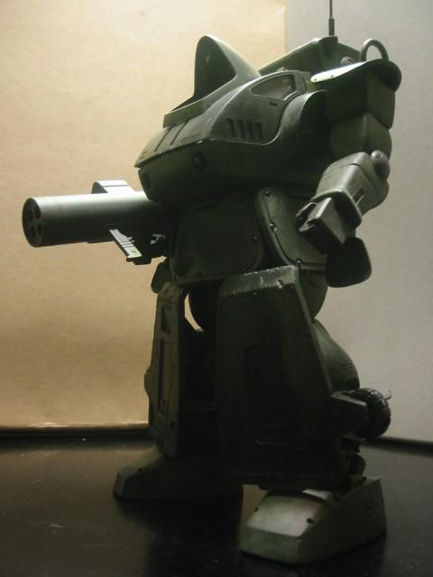 亀 008