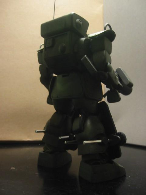 亀 004