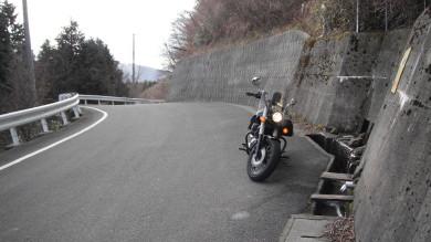 04_waki2