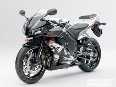 146_0912_05_z+new_bikes_2010+honda_CBR600RR_CBR1000RR.jpg