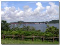 浜名湖-1-