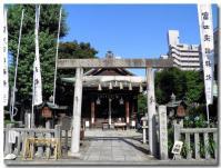 富士浅間神社-1-
