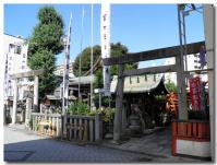 富士浅間神社-2-