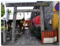富士浅間神社-3-
