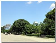 名古屋城-2-