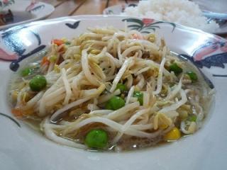 プーケットベジタリアンフェスティバル 観光ツアー タイ