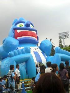 09山形モンテス