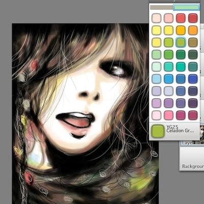 スクリーンショット(2011-11-13 1.40.17)