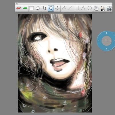 スクリーンショット(2011-11-13 1.11.18)