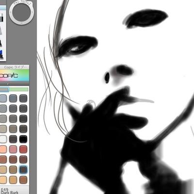 スクリーンショット(2011-11-13 18.31.21)