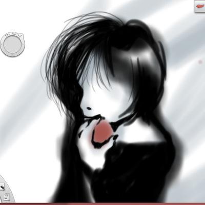 スクリーンショット(2011-11-14 0.58.53)