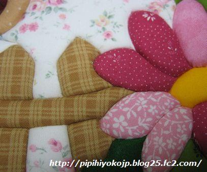 120104pipihiyo-4.jpg