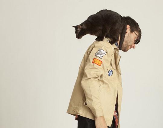 10deep-fallwinter2011-black-cats-collection-13.jpg
